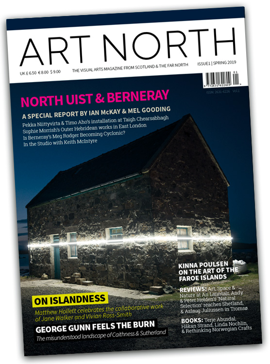 issue-one-art-north-rotated-cover-shot